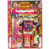 Star Light S&S Assortment Case