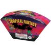 Tropical Fantasy Case