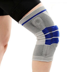 The MoveWell™ Knee Booster - MoveWell™