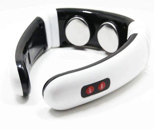 MoveWell™ Collar Shock Neck Massager - MoveWell