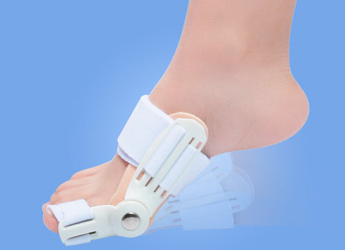 MoveWell™ Orthopedic Bunion Corrector - MoveWell™