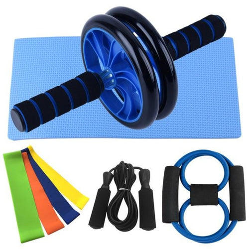 MoveWell™ HomeFit Gym Set - MoveWell™