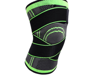 MoveWell™ Knee Support - MoveWell
