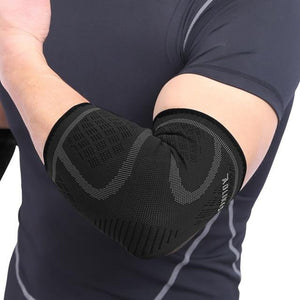 MoveWell™ Elbow Support - MoveWell™