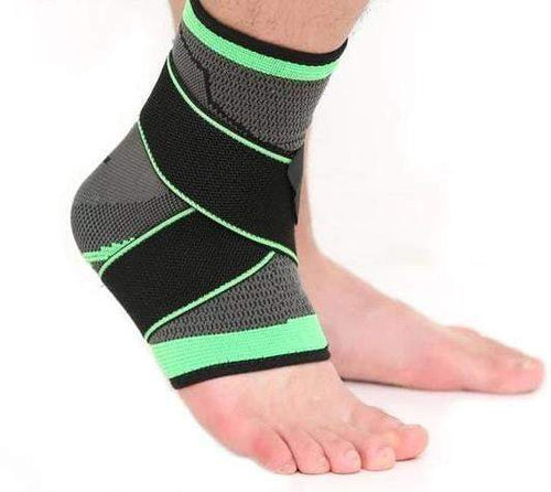 MoveWell™ Ankle Support - MoveWell