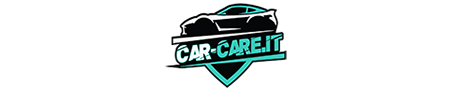 Car-Care.it - Detailing e Cura dell'auto
