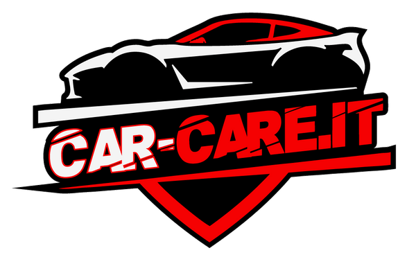 Car-Care.it prodotti per il detailing e cura dell'auto