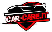 Logo Car-Care.it Detailing Shop Center