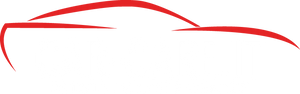Car-Care.it
