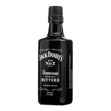 Load image into Gallery viewer, Jack Daniel's Tennessee Cocktail Bitters