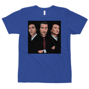 Goodfellas Men and Women Unisex T-Shirt - 90zTrip