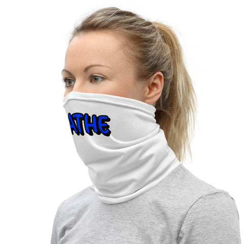 Breathe Neck Gaiter - 90zTrip