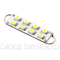 44mm LED Bulbs