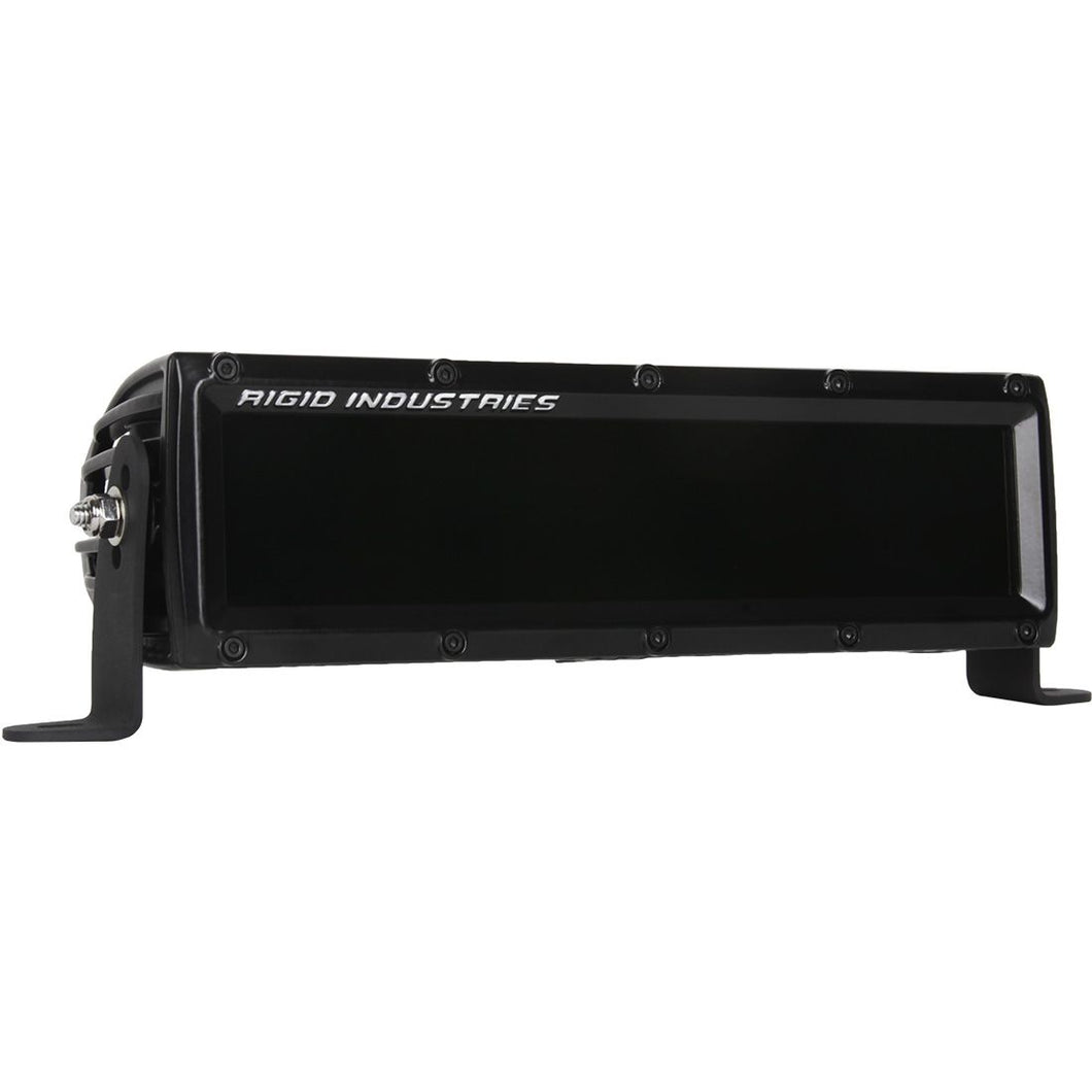 10 Inch Spot/Flood Combo Infrared E-Series Pro RIGID Industries