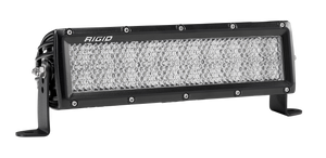 10 Inch Flood/Diffused Light E-Series Pro RIGID Industries