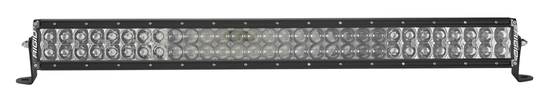 30 Inch Spot Light Black Housing E-Series Pro RIGID Industries