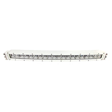 Load image into Gallery viewer, LED Light Bar Single Row Curved Spot RDS SR-Series RIGID Industries