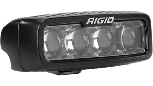 Hyperspot Surface Mount SR-Q Pro RIGID Industries