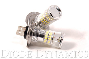 H7 HP48 LED Cool White Pair Diode Dynamics