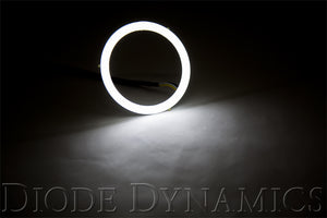 Halo Lights LED 90mm Switchback Single Diode Dynamics