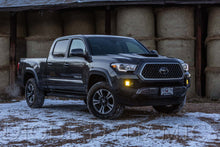 Load image into Gallery viewer, SS3 LED Fog Light Kit for 2016-2019 Toyota Tacoma White SAE/DOT Fog Sport Diode Dynamics