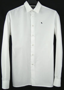 2008 Fine Cotton Classic Darted Shirt