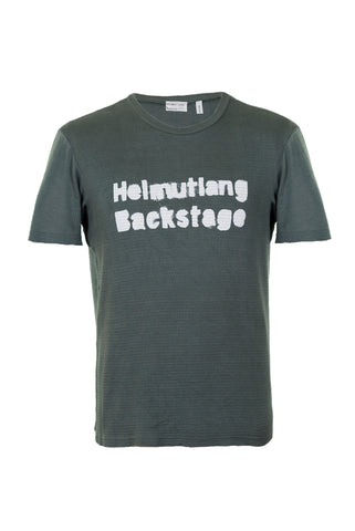 1999 Vintage Mesh Backstage T-Shirt