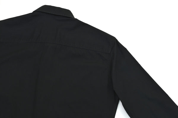 1998 Fine Cotton Extended Sleeve Shirt