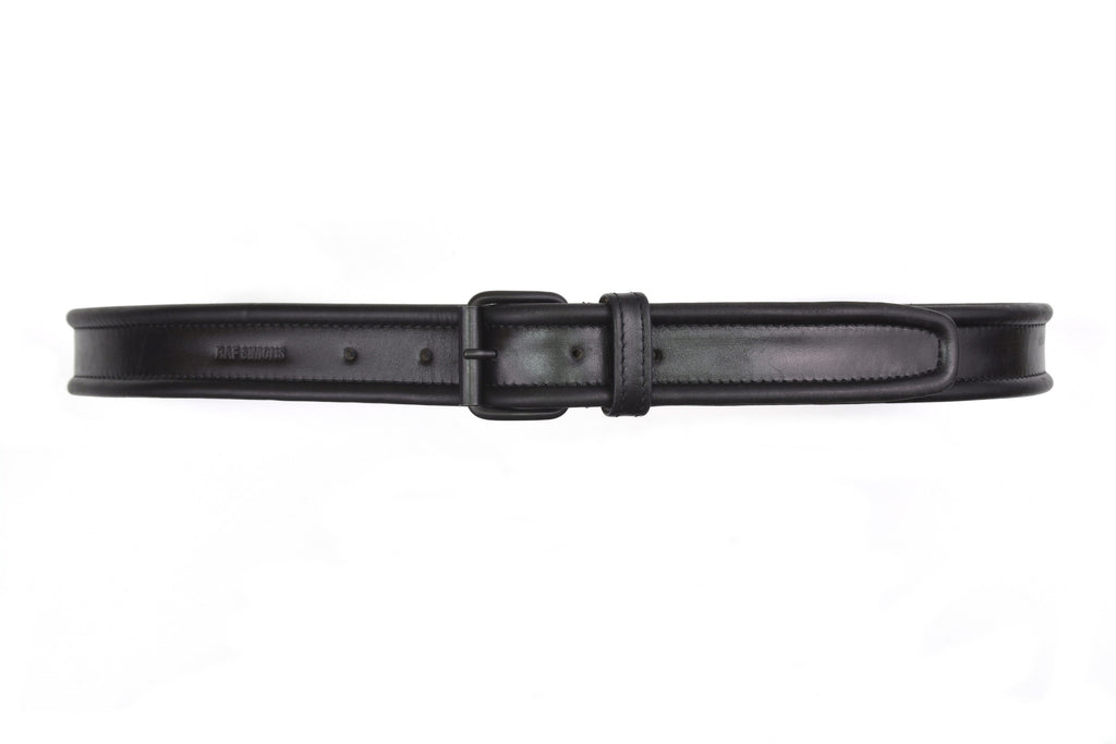 2007 Narrow Belt with Reinforced Piping