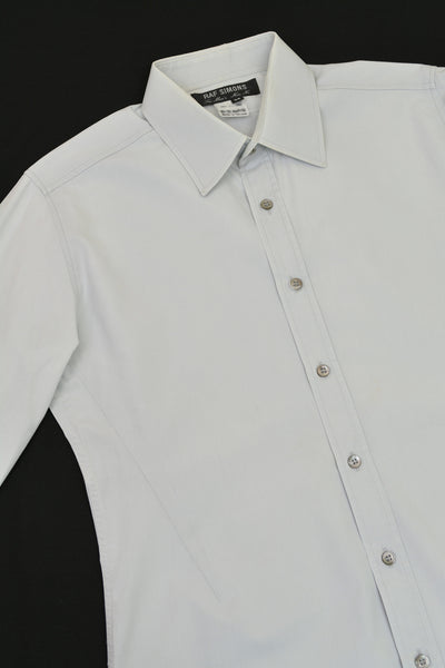 1998 Limited Edition Slim Darted Shirt