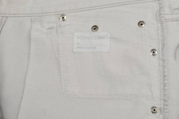 1999 Vintage Canvas Carpenter Jeans