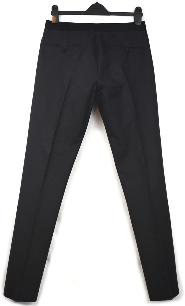 Evening Trousers