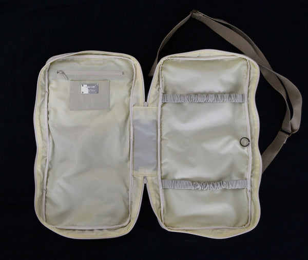 1999 Modular Cargo Bag with Waist Belt