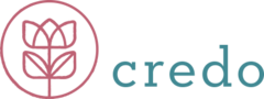 Credo Beauty Summit