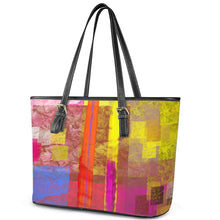 Load image into Gallery viewer, Everywhere Tote Bag