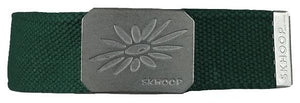 Skhoop. Belt. One size, adjustable.