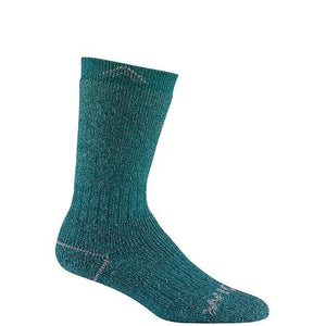 Wigwam Unisex 40 Below II Sock in Teal
