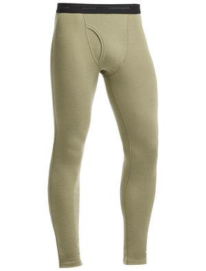 Icebreaker, Thermal Leggings. Mens & Womens