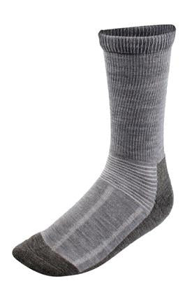 Laska Wool Socks 1 Pair