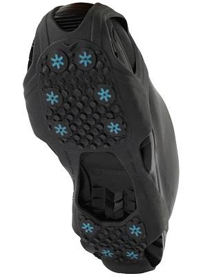 Life Sports Gear City Ice Cleats
