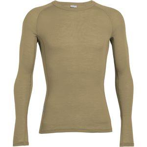 Icebreaker, Thermal Tops. Mens and Womens