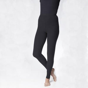 Stanfield's Women's Merino Wool Thermal Longjohn