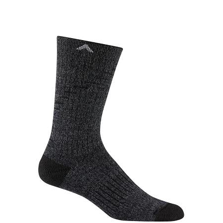 Wigwam Unisex Hiker Essential Socks