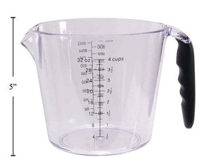 Luciano Gourmet Measuring Cup