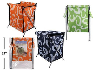 Home Essentials Collapsible Laundry Hanger