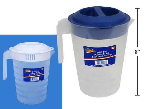 Royal 2 liter Jug