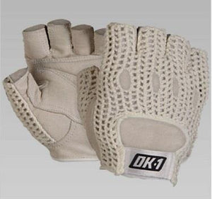 OK-1 By Occunomix Lifter's Gloves