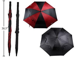 CTG Golf Umbrella