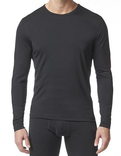 Stanfield's Men's Merino Wool Thermal Top