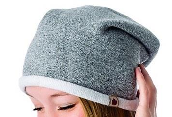 Stanfield's Heritage Fleece Hat
